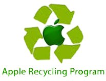 apple y el medioambiente