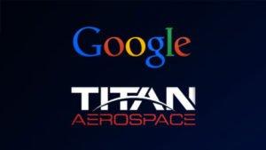google y 5g planeta del futuro