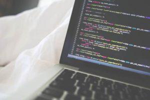 codigo web mac planeta del futuro