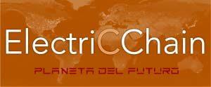 Electricchain y el futuro