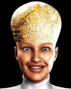 Futuro del cerebro
