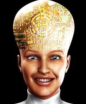 ¿Cómo será el humano en el futuro?
