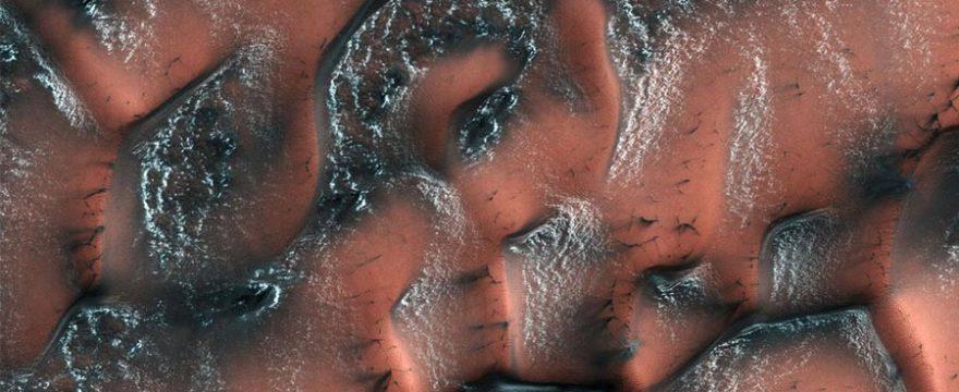 Imágenes de la NASA más increíbles de 2019
