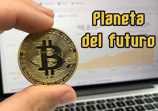 bitcoin futuro