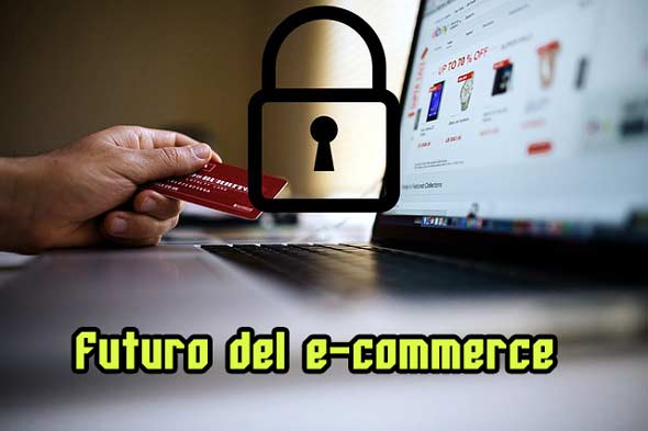 futuro del e-commerce
