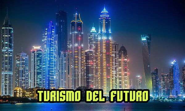 Futuro del turismo