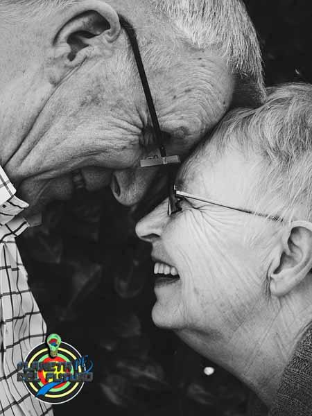 Avances contra el envejecimiento