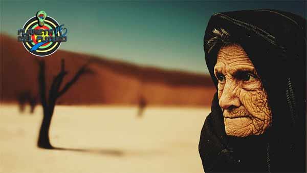lo último y más novedoso en medicina antienvejecimiento