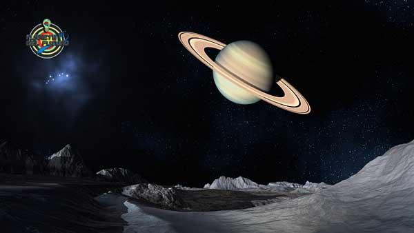 misiones espaciales futuras