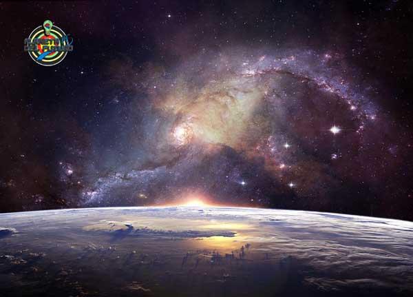 planetas con características similares a la tierra