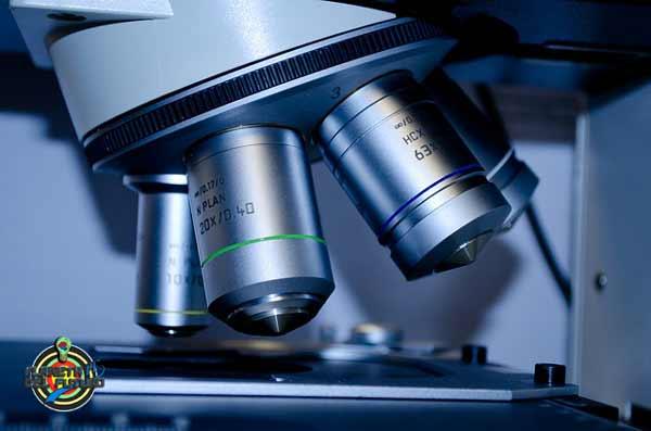 tratamientos futuros y próximos para el cáncer