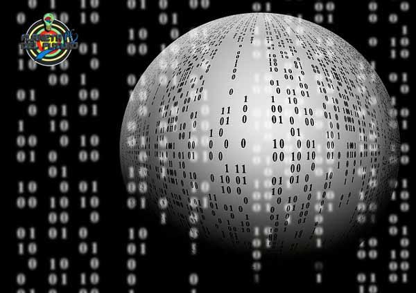 ordenador cuántico definición y para que sirve