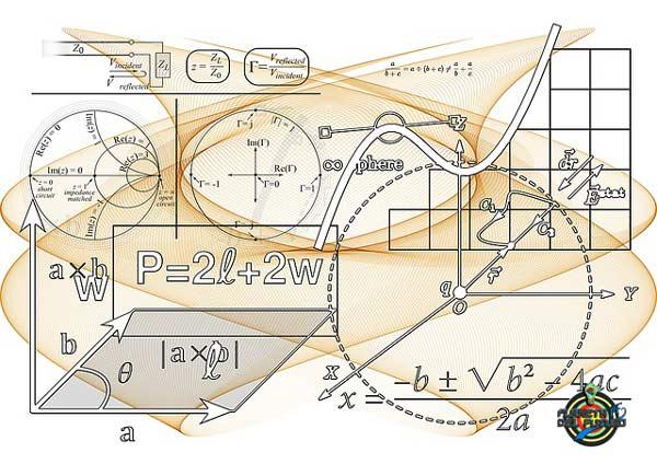 problemas matemáticos sin respuesta