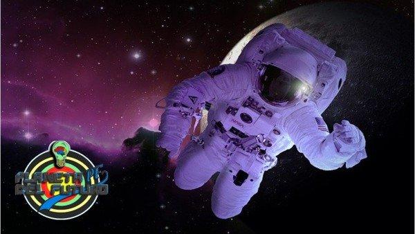 Donde estudiar Grado en Ingeniería Aeroespacial