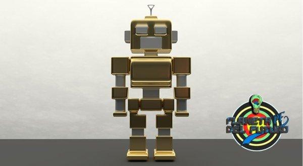 Donde estudiar Máster en Inteligencia Artificial