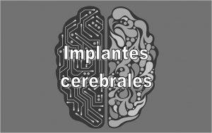 Implantes cerebrales flexibles impresos en 3D