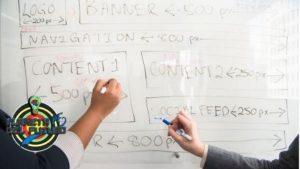 SEPE cursos gratuitos para desempleados en Sevilla