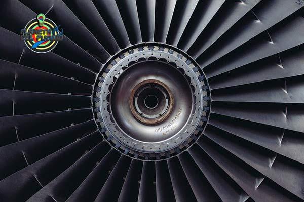 donde estudiar master ingeniería aeronáutica España