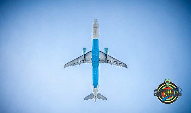 donde estudiar ingeniería aeronáutica en Madrid