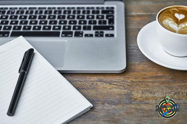 cursos gratis online en miami