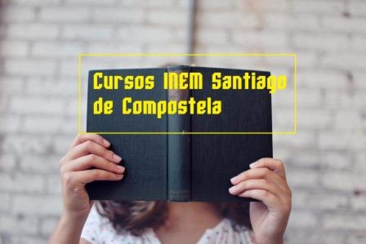 Cursos Desempleados Santiago De Compostela Julio 2021 Planeta Del Futuro