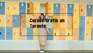 Escuelas de inglés en Toronto gratis