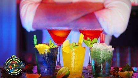 Cursos de bartender en Miami