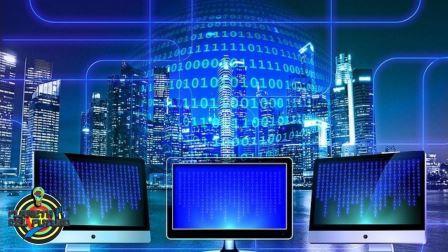 Cursos de computación en Miami