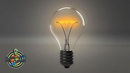 Cursos de electricidad en Houston Texas