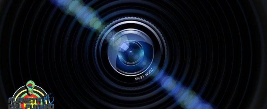 Cursos de fotografía en Miami