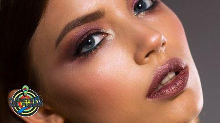 Cursos de maquillaje en Los Angeles