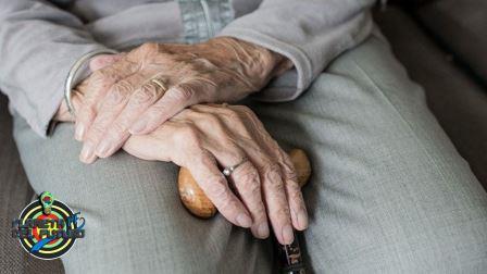 Cursos para cuidar ancianos en Miami